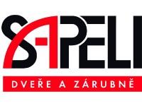 SAPELI