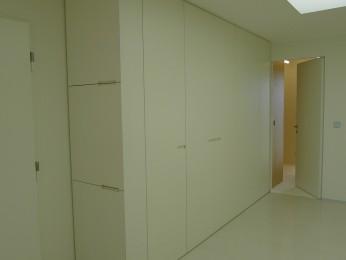Realizace interiéru bytu Praha